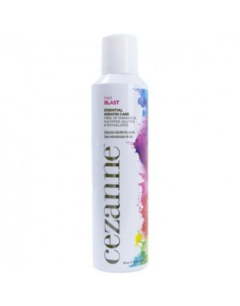 Cezanne Root Blast
