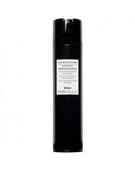 Davines Your Hair Assistant Perfecting Hairspray
