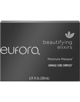Eufora International Beautifying Elixirs Moisture Masque