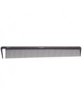 VIA SG-525 Silicon Graphite Low Tension Comb