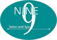 Nine Salon and Spa